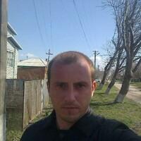 Влад, 34 года, Рак, Ленинградская