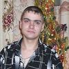 Константин, 28, г.Кулунда