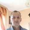 valerij, 51, г.Юрмала