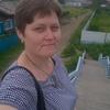 Алёна, 38, г.Иркутск