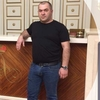 Руслан, 31, г.Сухум