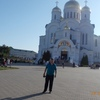 Юрий, 36, г.Скопин