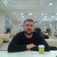 dima, 31 год, Стрелец, Самара