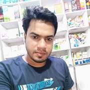 Mezbahul Isam 30 Дакка