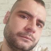 Андрей 35 Гродно