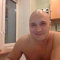 Василий, 39 лет, Лев, Санкт-Петербург