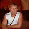 Михаил Аранцев, 52, г.Октябрьский (Башкирия)
