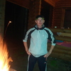 Димон!, 35, г.Домодедово