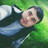 Dawlet Umarow, 25, г.Баку