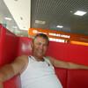 тахир, 51, г.Сорочинск