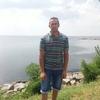 Вадим, 29, г.Никополь