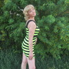 Татьяна, 44, г.Коряжма