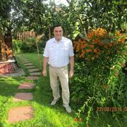 Геннадий 50 Саранск