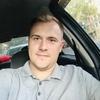 Pavel, 28, г.Херсон