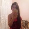 Эльвина, 32, г.Анапа