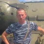 Александр 32 года (Телец) хочет познакомиться в Жердевке