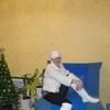 Людмила, 61, г.Соликамск
