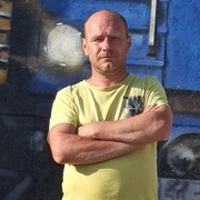 Виталий 41 Дмитров