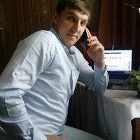 Роман, 31 год, Рак, Санкт-Петербург