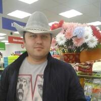 бобуршах, 33 года, Стрелец, Ташкент