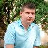 Evgeniy, 35, Verkhnodniprovsk