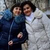 Светлана, 60, г.Кострома