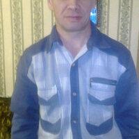 вячеслав, 51 год, Рак, Нижний Новгород
