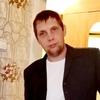 Oleg, 32, Borisoglebsk