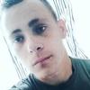 Maks, 19, г.Белгород
