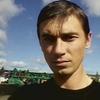 Игорь, 40, г.Покачи (Тюменская обл.)