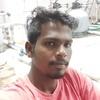 Karthi Ki, 25, г.Gurgaon