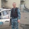 Dmitriy, 37, Severodvinsk