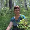 ВАЛЕНТИНА, 58, г.Чита