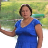 Ирина, 60, г.Волгореченск