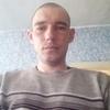 Максим, 32, г.Кемерово