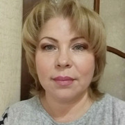 Елена 48 Буденновск