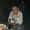 александр, 38, г.Чусовой