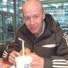Андрей, 38, г.Пудож