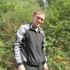 Владимир, 34, г.Евпатория