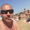 Анатолий, 52, г.Углич