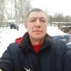 Дмитрий, 47, г.Каменское