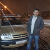 Александр, 46, г.Гатчина