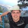 Dima.Zaycev, 30, г.Южный
