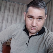 Владимир 42 Красногорск