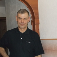 Dmitriy, 46 лет, Телец, Кемерово