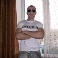 алексей, 36 лет, Близнецы, Выкса