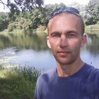 evgen, 41 год, Скорпион, Железногорск