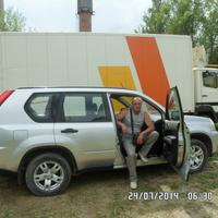 Вадим, 58 лет, Стрелец, Москва