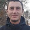 Sanyek Sereda, 25, г.Киев