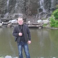 Алекс, 42 года, Стрелец, Клайпеда